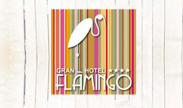Gran Hotel Flamingo - фото 7