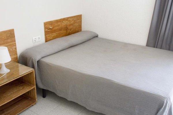 Hostal Ancora - фото 3