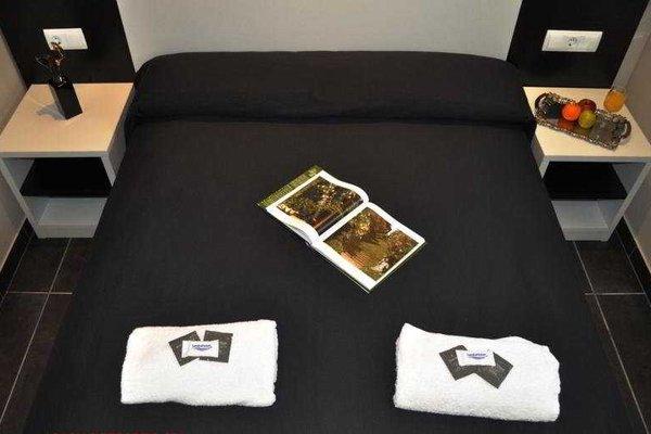 Acacias Resort & Spa - фото 10