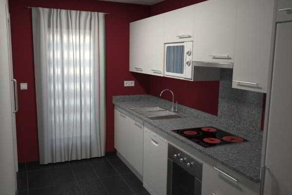 Acacias Resort & Spa - фото 14