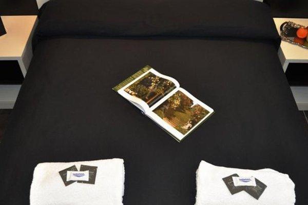 Acacias Resort & Spa - фото 8
