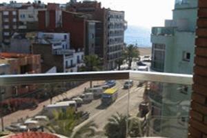 Apartamentos Blanco y Negro - фото 19