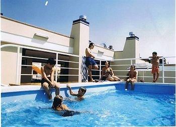 Hostal Vila del Mar - фото 2