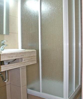 Apartamentos AR Blavamar - San Marcos - фото 6