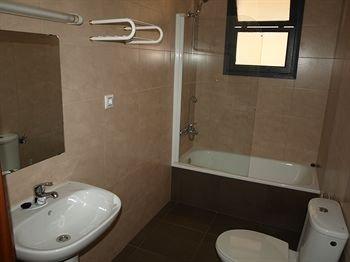 Apartamentos AR Blavamar - San Marcos - фото 8