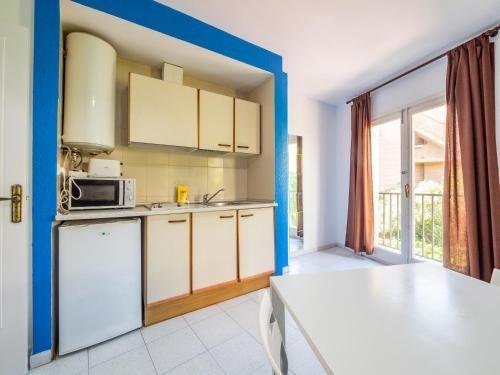 Apartaments AR Monjardi - фото 10