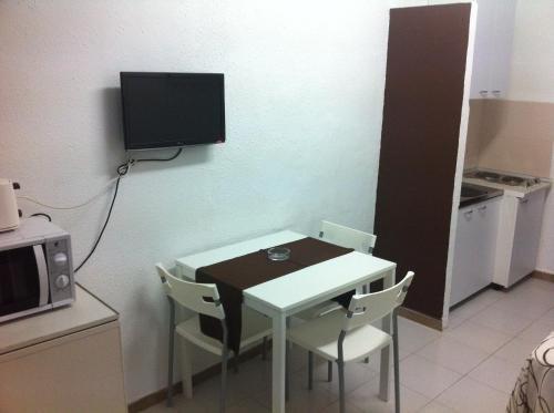Apartaments AR Monjardi - фото 16
