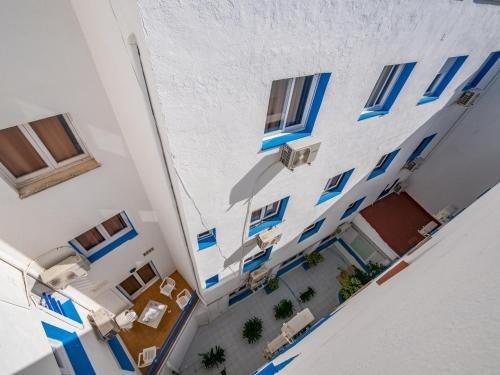 Apartaments AR Monjardi - фото 18