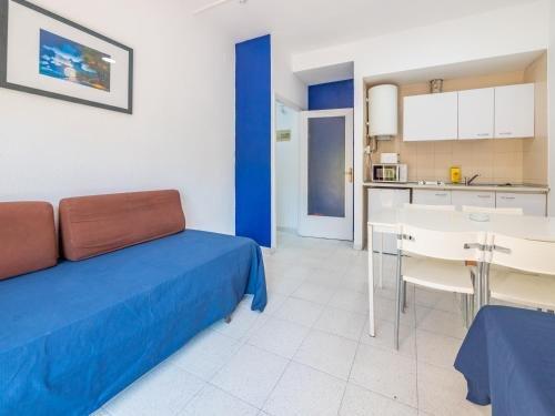 Apartaments AR Monjardi - фото 4