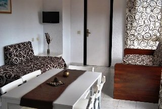 Apartaments AR Monjardi - фото 6
