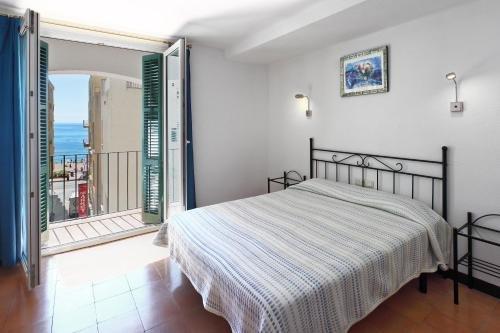 Hotel Caleta - фото 50