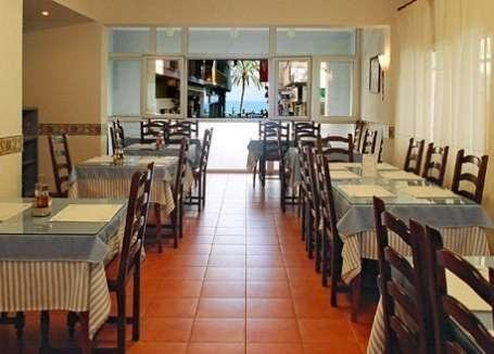 Hotel Caleta - фото 13