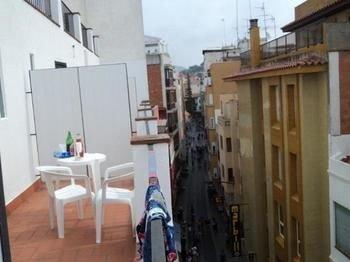Hotel Caleta - фото 23