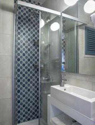 Hotel Caleta - фото 8