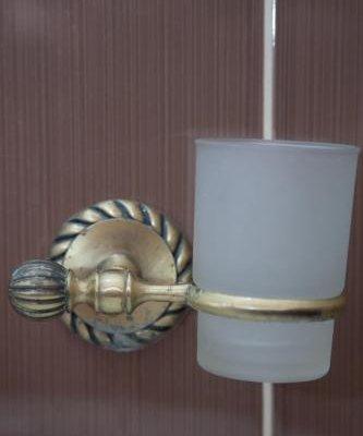 Отель Высотник - фото 23