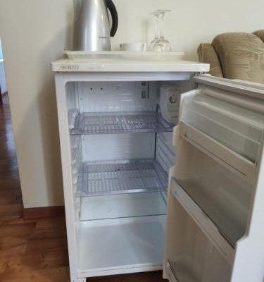 Lazur Hotel - фото 2
