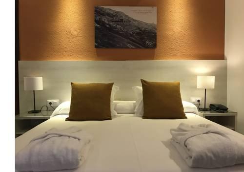 Hotel Gri-Mar - фото 1