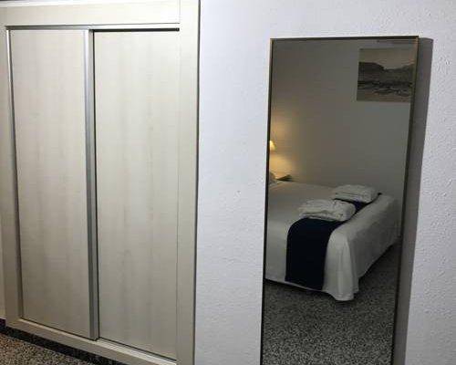 Hotel Gri-Mar - фото 10