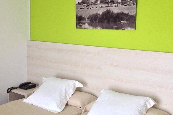 Hotel Gri-Mar - фото 3