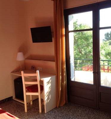 Hotel Gri-Mar - фото 4