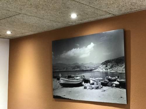Hotel Gri-Mar - фото 5