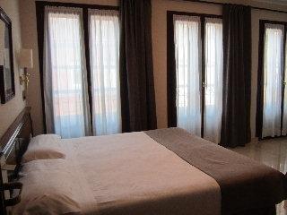 Gran Hotel Paraiso - фото 2