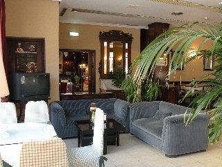 Gran Hotel Paraiso - фото 6