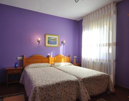Hotel Alonso - фото 3