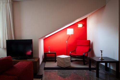 Apartamentos Abaco - фото 10