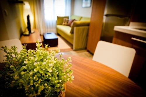 Apartamentos Abaco - фото 2