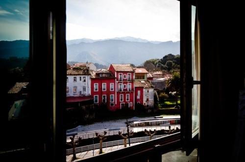 Apartamentos Abaco - фото 21