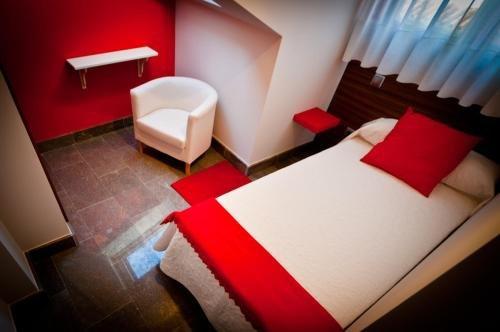 Apartamentos Abaco - фото 5