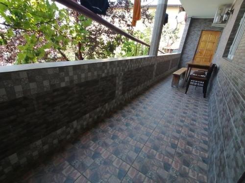 Гостевой Дом Панорама - фото 11