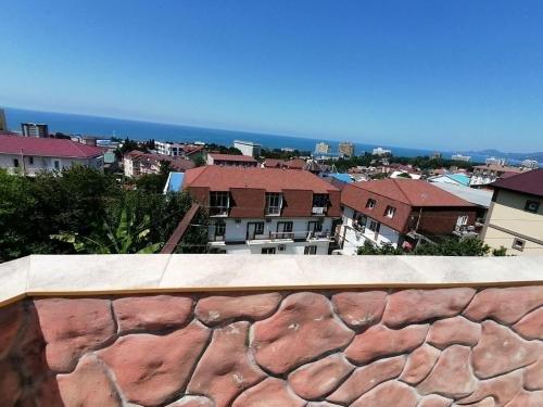 Гостевой Дом Панорама - фото 21