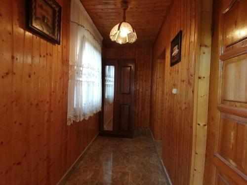 Гостевой Дом Панорама - фото 6