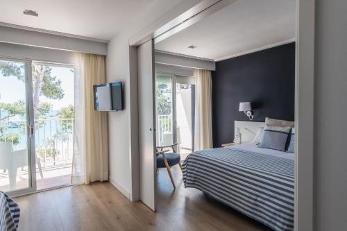 Hotel Terramar - фото 1