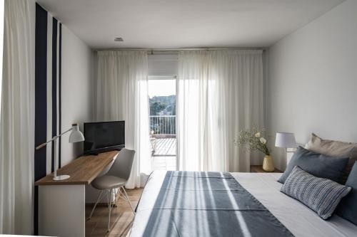 Hotel Terramar - фото 4