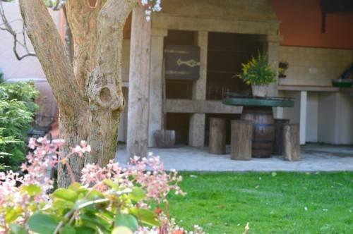 Cabanas de Lires - фото 12