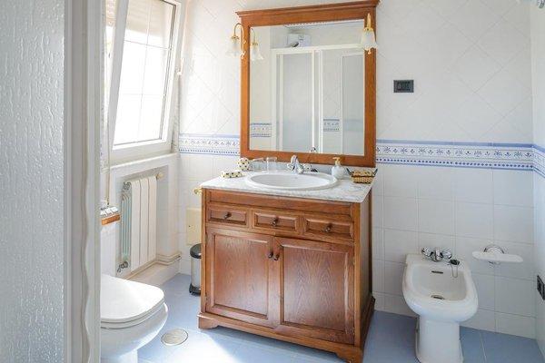 Casa Lourido - фото 10