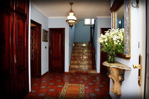 Casa Lourido - фото 15