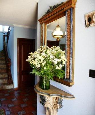 Casa Lourido - фото 16