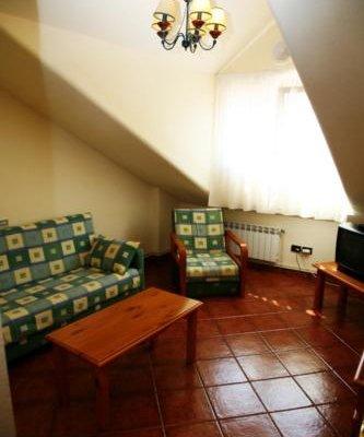 Casa Lourido - фото 18