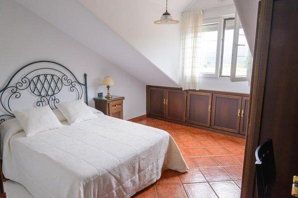 Casa Lourido - фото 3