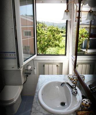 Casa Lourido - фото 8