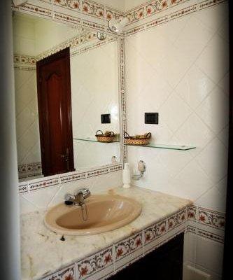 Casa Lourido - фото 9