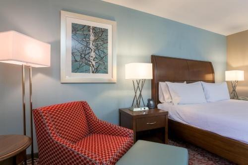 Photo of Hilton Garden Inn Nanuet