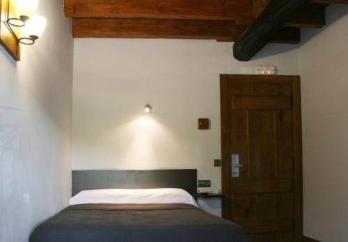 Hotel Errekalde - фото 4