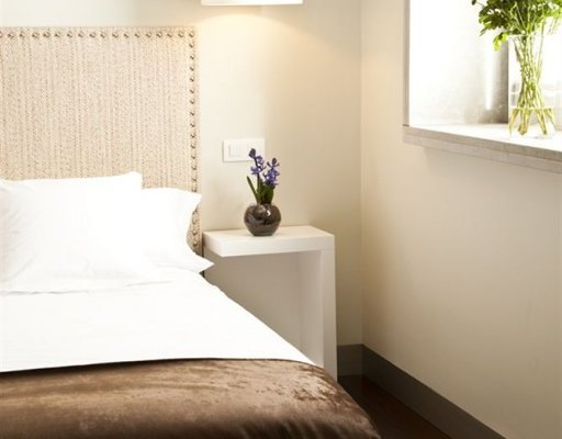 Hotel & Spa Ceres - фото 1