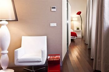 Hotel & Spa Ceres - фото 3