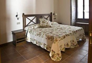Hotel Palacio Oxangoiti - фото 3